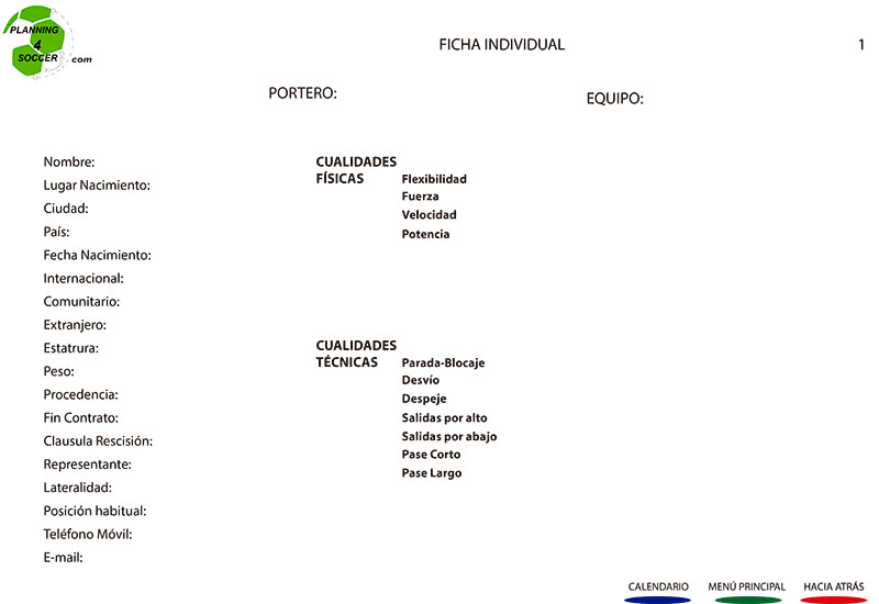 planning4soccer_ficha_individual_portero_1
