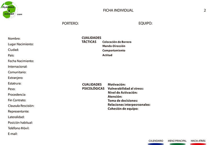 planning4soccer_ficha_individual_portero_2