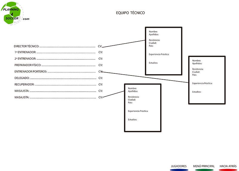 planning4soccer_2equipo_tecnico