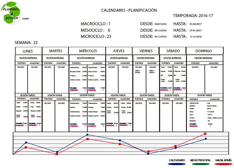 planning4soccer_4_calendario_1