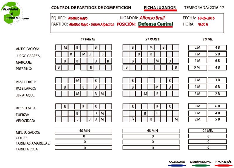 planning4soccer_5d_ficha_partidos_dcentral