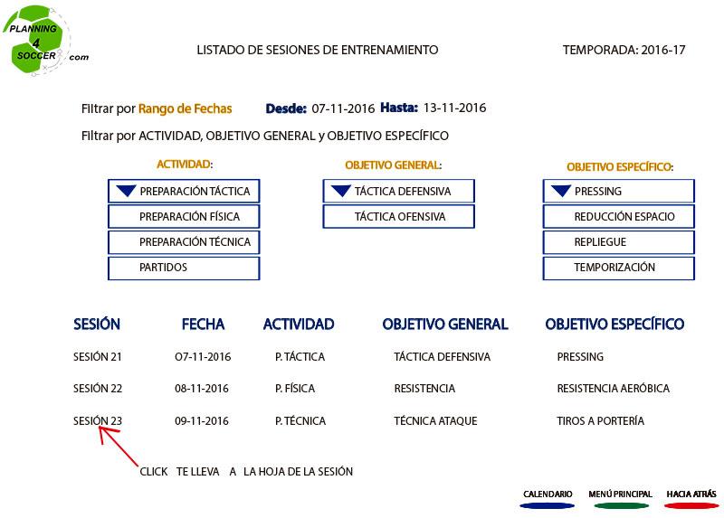 planning4soccer_6_listado-sesiones
