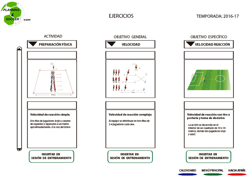 planning4soccer_7_ejercicios